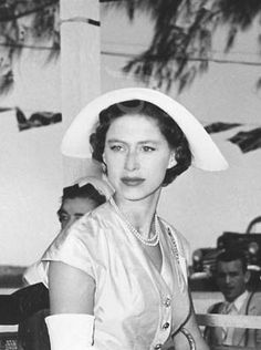 I declare before you all that my whole life whether it be long or short shall be devoted to your service and the service of our great imperial family to which we all belong. Princess Elizabeth, Queen Elizabeth Ii, Peter Townsend, Margaret Rose, House Of Windsor, Ex Wives, King George, The Crown, Margarita
