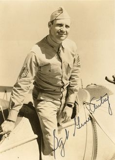 1000 Images About Gene Autry Champion On Pinterest Cowboys Rodeo And Madison Square Garden