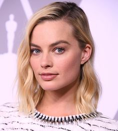 Bildresultat för margot robbie
