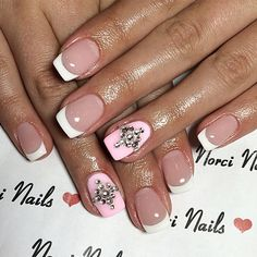 Instagram media by norcinails - #nails #nail #fashion #style