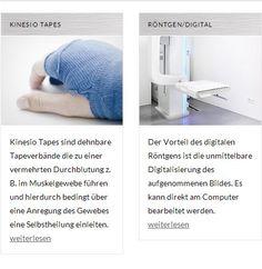 www.bonesandbrain.de