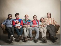 Dr Dog, music, band