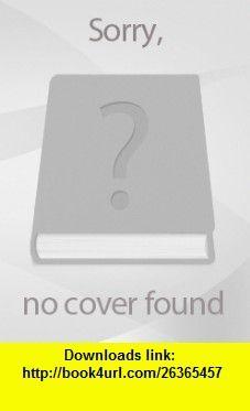 COLECCION LITERATURA FANTASTICA PLANETA AGOSTINI ALICE BORCHARDT ,   ,  , ASIN: 9705610207 , tutorials , pdf , ebook , torrent , downloads , rapidshare , filesonic , hotfile , megaupload , fileserve