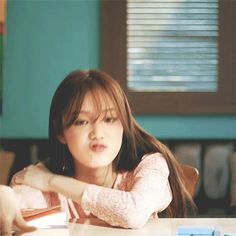 Divas, Beautiful Celebrities, Beautiful Actresses, Lee Sung Kyung Wallpaper, Arabic Baby Girl Names, Weightlifting Fairy Kim Bok Joo Wallpapers, Attractive People, Korean Beauty, Korean Actors
