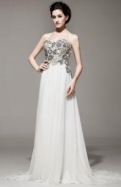http://www.mydesignersales.com/best-deals/elegant-off-white-dresses