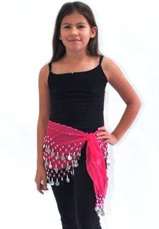a58c7377d 31 Best Kids Costumes  Bollywood and Bellydance! images