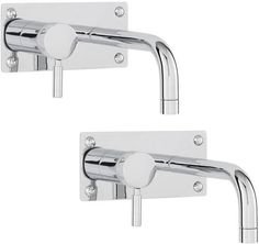 Bath Taps, Bathroom Taps, Basin, Free Delivery, Wall Mount, Home Decor, Decoration Home, Wall Installation, Room Decor