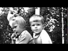 Joel Hallikainen - Krigsbarnsminnen -  Så minns jag Couple Photos, Couples, Couple Shots, Couple Photography, Couple, Couple Pictures