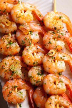 Asian pepper shrimp