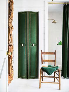 Interior Design by Brian Patrick Flynn | Beautiful Southern Homes