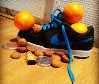 Nog steeds gifstoffen in mandarijnen?