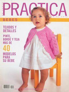 Práctica bebés - Lucy Torres - Álbuns da web do Picasa