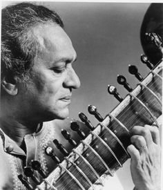 Sitar maestro Pandit Ravi Shankar died in San Diego on Tuesday,   December 11, 2012, India's The Hindu newspaper reported. He was 92. He was admitted to the Scripps Memorial Hospital in La Jolla last Thursday after he complained of breathing difficulties.  For more than 50 years, Ravi Shankar has reigned as India's most famous interpreter and innovator of Indian classical music in general and sitar music in particular.