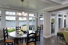 Lovely home design with an open layout. Photo 3 of 9 of this project.