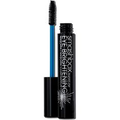 Smashbox Photo Op Eye Brightening Mascara in Black, $20 via ULTA.Com