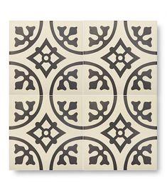 Abbey Dorchester | Fired Earth Fired Earth, Victorian Era, Tile Floor, Tiles, Flooring, Ceramics, Family Bathroom, Furniture, Design