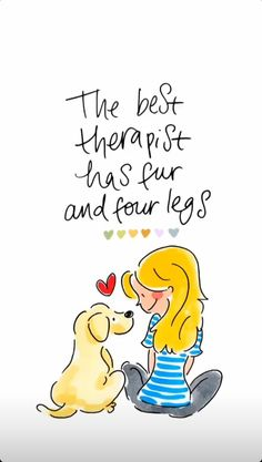 Blond Amsterdam, Four Legged, Stones, Wallpapers, Dogs, Prints, Frases, Rocks, Pet Dogs