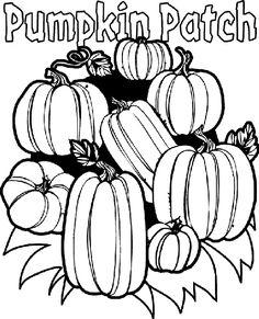 cartoon pumpkin free coloring pages disney coloring pages cute pumpkin coloring pages printable coloring book ideas gallery coloring book area best - Pumpkin Coloring Page Printable