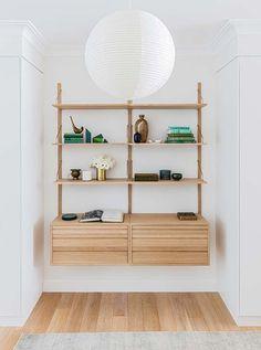 Sydney House | Arent & Pyke