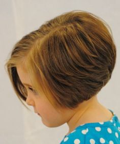 women haircuts short bob hairstyle