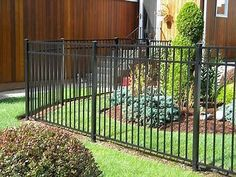 cheap fence ideas cheap fence ideas for backyard cheap diy fence ideas cheap wood fence ideas cheap fence post ideas cheap front fence ideas cheap privacy fence ideas for backyard cheap fence screening ideas Cheap Privacy Fence, Privacy Fence Designs, Diy Fence, Fence Landscaping, Dog Fence Ideas Cheap, Fence Gate, Pallet Fence, Fence Stain, Privacy Screens