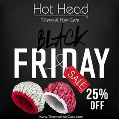 Heat Free Hair Movement Coupon Codes, Promos And Deals丨Up To 5% OFF at Heat Free Hair Movement. code Click on this promo code to buy from agrariantraps.ml with a reduction on full price. Heat Free Hair Movement Coupon Codes, Promos And Deals丨Up To 5% OFF.
