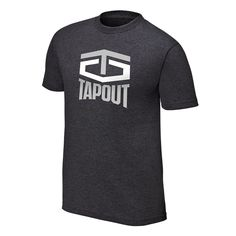 <p><strong>TAPOUT:</strong>