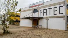 Os dois projetos selecionados da Fatec Piracicaba concorrem à final entre os 2.278 projetos do Estado de São Paulo.