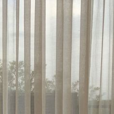 Source: 2gris Bauhaus, Coffee Theme, Aesthetic People, Summer Rain, Beige Aesthetic, Art Of Living, Architecture, Land Scape, Curtains