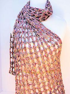 You searched for Tandem fling wrap - CrochetKim™ Crochet Shawls And Wraps, Crochet Scarves, Crochet Clothes, Crochet Hats, Crochet Blouse, Shawl Patterns, Knitting Patterns Free, Crochet Patterns, Crochet Ideas