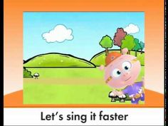 SUPER WHY! Alpha Pig a,b,c (lower case) sing with me.Starts off slow and gets faster. Highlights letters as you sing. my kids still love Super Why! Kindergarten Songs, Kindergarten Language Arts, Preschool Lessons, Kindergarten Reading, Abc Songs, Kids Songs, Alphabet Song Video, Phonics Song, Education And Literacy