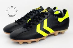 98 Best Colorful Soccer Cleats images | Soccer shoes, Soccer