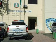 Matan a golpes a preso preventivo en prisión de Puerto plata