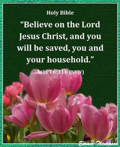 acts 1: 8 in pink - Google Search