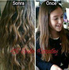 Kızımın saçlarını LR â borçluyum.Saçlarınıza ilgili problem yaşıyorsanız bir mesaj atabilirsiniz