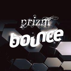 "#PRiZM ""#BOUNCE"" out now.  Check it out.. https://pro.beatport.com/track/bounce-original-mix/6863333"