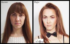Make-up Make Up, Fashion, Moda, La Mode, Fasion, Makeup, Fashion Models, Maquiagem, Trendy Fashion