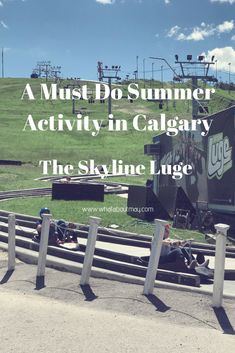 https://whataboutmay.com/a-must-do-summer-activity-in-calgary-the-skyline-luge/