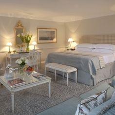 Hotels in Dublin Ireland, Hotels Dublin Ireland, 5 Star Dublin Hotels - The Merrion Hotel Ireland
