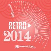 L'Actu Autrement - Retro 2014 by ESSENTIEL radio on SoundCloud