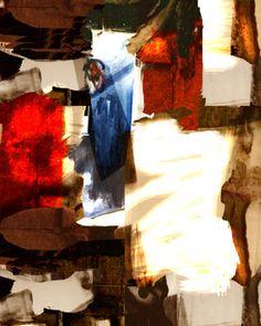 "Saatchi Online Artist Francisco Postlethwaite; New Media, ""ensayo sobre la luz III"" #art"