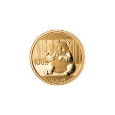 61 Besten Goldmünzen Bilder Auf Pinterest