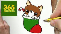 Bildergebnis für 365 bocetos gatos