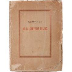 Антикварные галереи - Кабинет. Аукционный дом. Greek Independence, Auction