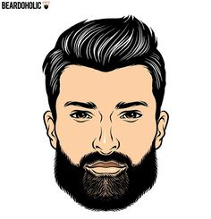 Short Beard Styles For Men Of All Ages And Face Shapes . 47 Best Short Beard Styles for Men of All Ages and Face Shapes . Beard beard for Best Short Beard Styles for Men of All Ages and Face Shapes . Beard beard for men Types Of Beard Styles, Long Beard Styles, Types Of Beards, Beard Styles For Men, Hair And Beard Styles, Short Hair Styles, Mustache Styles With Beard, Beard Shapes, Men's Apparel