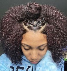 Pin Von Frisur Idean Auf Frisur In 2019 Pinterest Hair Hair