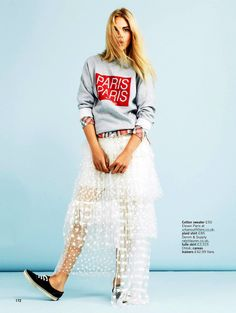line brems by daniel thomas smith for uk glamour jan 14
