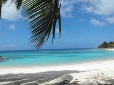 Kwajalein lagoon #MarshallIslands #Micronesia