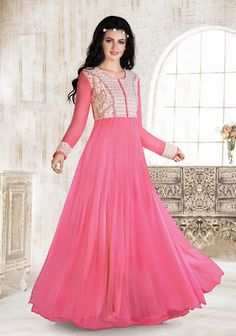 Wholesale gorgeous designer net gowns collections. Email id : info@addsharesale.com  #addsharesale, #wholesale, #gown, #gowns, #wholesalegowns, #designergowns, Netgown, #partyweargown, #bollywoodgowns, #bollywooddress, #wholesalesuppliers, #wholesalesellers, #weddinggown, #indiangown  www.addsharesale.com