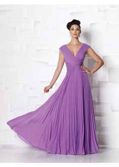 Shop for long prom dresses and formal evening gowns at Simply Dresses. Short casual graduation party dresses and long designer pageant gowns. Mob Dresses, Prom Party Dresses, Bridesmaid Dresses, Wedding Dresses, Bride Dresses, Dresses 2013, Party Gowns, Homecoming Dresses, Bridal Gowns